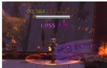 魔兽7.1.5法师饰品炽燃苍穹之怒效果如何 炽燃苍穹之怒怎么得