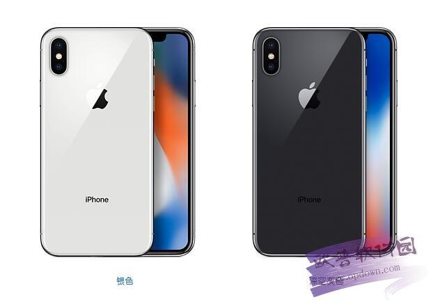 iPhone X多少钱?价格一览