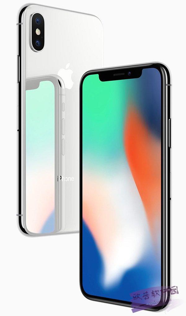 iphone8有什么颜色?新功能介绍