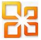 office2010 64位官方下载 免费完整版
