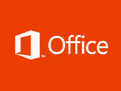 Microsoft Office 2013(office 2013 vol) 简体中文批量授权版 64位
