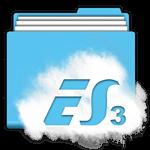 ES文件浏览器TV版 v3.2.1 电视版