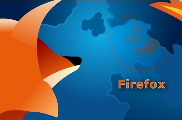 火狐浏览器(Firefox) v69.0官方中文版