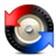 Beyond Compare 4(文件夹比较软件) v4.2.4.22795.0 中文版 含64位