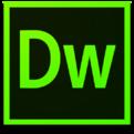 DreamWeaver cs4(dw cs4)中文绿色版