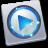 800全讯白菜网址大全go Windows Blu-ray Player v2.17.4 中文版