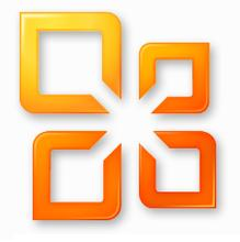 office2016 for mac正式版