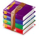 winrar 32位免费版 v5.71.1 烈火汉化版