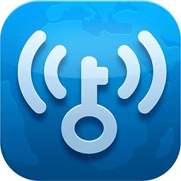 WiFi万能钥匙国际版安卓版 v4.0.4