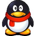 腾讯qq2015正式版 v8.1.17255 官方2021最新菠菜论坛版