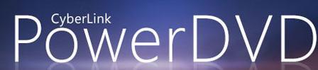 PowerDVD Ultra 15 v15.0.2623.58极致蓝光版 含注册机