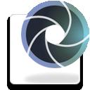 Adobe DNG Converter For Mac v9.1