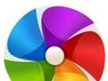 360极速浏览器 v11.0.2116.0官方正式版