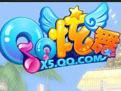 qq炫舞彩虹 v17.2.17官方版