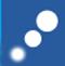 思维导图百富策略菠菜论坛下载app(MindGenius Business) v8.0.1.7106免费版