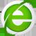 360安全浏览器 v10.1.1550.0官方最新版