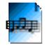 MP3合并器 v9.4最新版