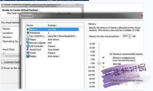 BT5无线网络软件中文版 附安装教程