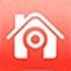 掌上看家观看端 v4.0.9官方最新版