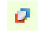 PaperScan Free(扫描软件) v3.0.90官方最新版