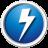 闪电视频转换王 v15.7.5官方正式版