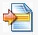 WinMerge(文本比较工具) v2.16.0中文免费版