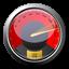 PC Win Booster(系统优化软件) v10.7.7.549 免费版