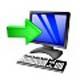 Emailchemy v14.3.1 最新版