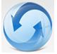 枫叶RM/MP4格式转换器 v9.7.0.0 官方免费版