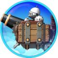 洋葱骑士安卓版 v2.0.22