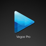 Vegas Pro 13汉化包