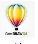 CorelDRAW X7 v17.1.0.572 64位