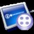 凡人MP4视频转换器 v12.4.5.0官方版
