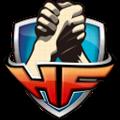 新浩方对战平台 v4.0.0.18 官方版