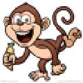火线精英猴年大吉透视辅助 v1.0 绿色版