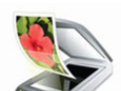 VueScan Pro(专业扫描工具) v9.6.45中文无水印版