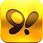 91手机助手电脑版 v5.9.0 概念版官方下载