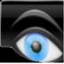 超级眼监控 v8.50 官方版