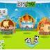 佳佳儿童乐园 v4.2免费版