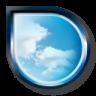 思维导图百富策略菠菜论坛下载app(SimpleMind Desktop Pro) v1.9.9官方版