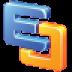 亿图图示专家(EDraw Max) v9.4.0绿色免费版