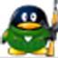 11对战平台下载 v2.0.23.37官方最新版