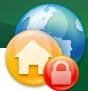 Loaris Trojan Remover(强力木马清除工具) v3.0.94免费版