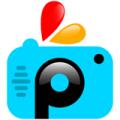 PicsArt安卓版 v11.6.8