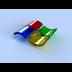 DreamScene Seven(win7动态壁纸软件) v1.6 免费版