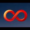 华天动力OA系统 v2016.7.3 官方三合一版