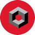 DesktopEarth(地球桌面壁纸) v3.2.44免费版