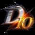 第十域英雄起源 v0.7.41免费版
