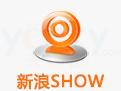 新浪SHOW(新浪show视频聊天) v4.0.156简体中文官方版