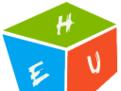 win8激活工具(Windows 8 Pro Activator) v1.0 免费下载